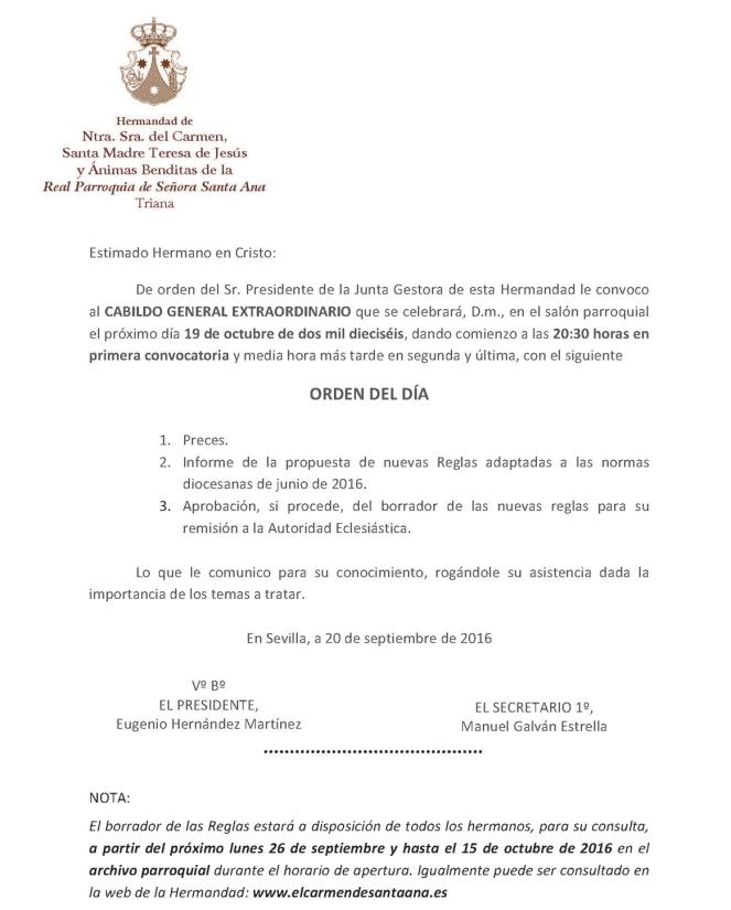 cabildo-general